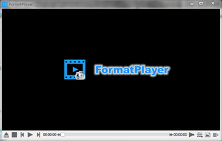 FFMP.jpg